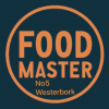 Foodmaster No5