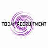 Today Recruitment