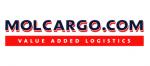 Mol Cargo