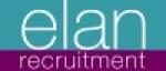Elan Recruitment