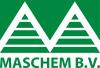 Maschem BV