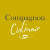 Compagnon Culinair
