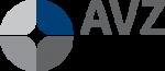 Aluminium Verkoop Zuid (AVZ)