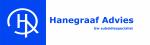 Hanegraaf Advies