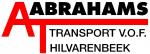 Abrahams Transport V.O.F.