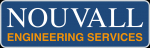 Nouvall Engineering Services B.V.