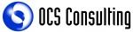 OCS Consulting