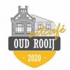 Eetcafe Oud Rooij