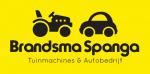 Brandsma Spanga