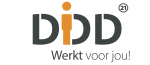 DDD Personeel