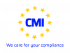 Cleanroom Management International - CMI