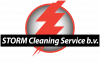 Storm Cleaning Service