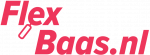 Flexbaas.nl