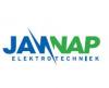 Jan Nap Elektrotechniek