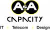 A&A Capacity