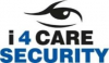 i 4 Care Security Consulting & Support