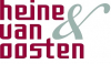 Heine & Van Oosten
