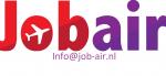 Jobair BV