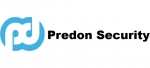 Predon Security