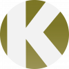 Klick-Interim.nl