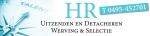 HR Uitzenden en Detacheren