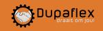 Dupaflex
