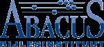 Abacus bijlesinstituut regio Drechtsteden-DenBosch-Vijfheerenlanden-Gouda-Woerden