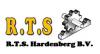 R.T.S. Hardenberg B.V.
