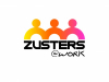 Zusters@work
