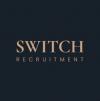 Switchrecruitment