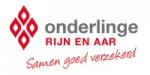 Onderlinge Verzekeringsmaatschappij Rijn en Aar