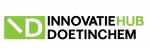 Innovatiehub Doetinchem