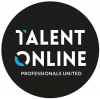 Talent Online