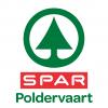Spar poldervaart