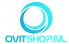 OVITShop