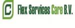 Flex Services Care