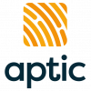Aptic B.V.