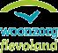 Woonzorg Flevoland