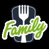Family Axel