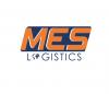 MES Logistics