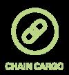 ChainCargo