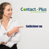 Contact-Plus BV