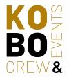 KOBO Crew & Events