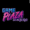 Game Plaza B.V.