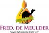 Fred. de Meulder BV