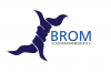 Brom Schoonmaakbedrijf B.V.