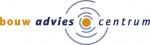 Bouw Advies Centrum BV