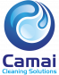 Camai Cleaning Services