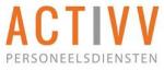 ACTIVV BV