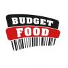 Budget Food Echt